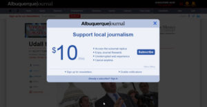 Support-Journalism-popup