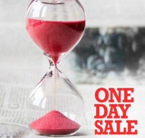 006642_RJ_One_Day_Sale